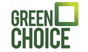 Greenchoice 111980159986