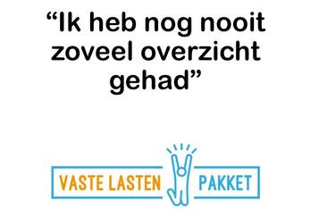 Quotes van de week 2 111935981656