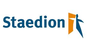 Staedion 111974517880